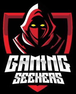 gamingseekers.com